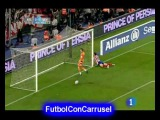 Copa del Rey 20092010 - Final - Atl