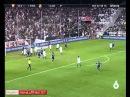 Sevilla FC Real Madrid Liga 1ª División 2006 2007J14XviD Mp3SFCMedia es
