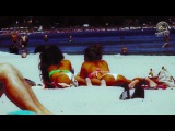 NALIN &amp KANE - Beachball (ZIGGY X Bootleg) HD - HQ