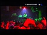 Ziggy X &amp Ole Van Dansk - How I Wish (Live @ Club Rotation)