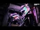 DJ Shog Comeback Official Video HD