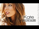 Kate Beckinsale Time-Lapse Filmography - Through the years, Before and Now!