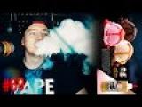 Пиратский #69 One Hit Wonder MYMAN, рецепт жидкости, электонная сигарета, основа счастлив ...