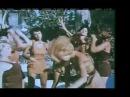 Video Messer fur frau muller pervertella