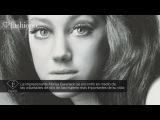FOCUS ON DESIGNERS: Elsa Schiaparelli. FashionTV España