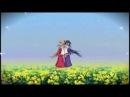 Аниме клип про любовьюри - мне нужна она