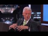 Bill Clinton  Aliens exist in Area 51  UFO Sightings
