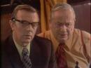Следствие ведут Знатоки Дело №10 1 часть 1971-2003 DVDRip
