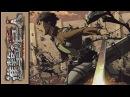 Вторжение Титанов опенинг 1 Guren no Yumiya Русский кавер от Jackie-O Remix