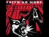 Ricochet by Faith No More