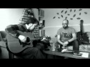 """Norwegian Wood by The Beatles on """"Cover Song Thursdays"""" with Enda Reilly and Keith Grogan"""