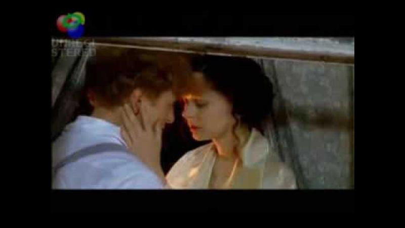I'm dreaming. A black Road - Yesenin (English subtitles)