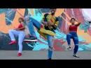 AFRO HOUSE IN AOKLAND | MANUEL KANZA | NERU AMERICANO MUSIC| BELOW BIO