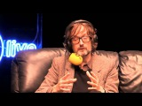 Jarvis Cocker The real story behind Common People
