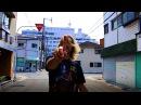 Raka Tokyo Glo Official Music Video