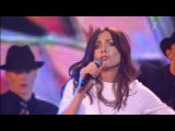 Yaki-Da - I Saw You Dancing  Live Retro FM Moscow 2015 FullHD