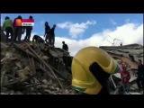 Землятресения в Италии А Новоселов В Лемтюжников Marina Fiordaliso