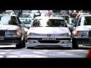 Такси (1998)(Дубляж). Финальная погоня / Taxi (1998)(Dubbing). The Final Chase