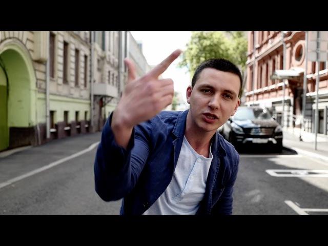 RUSSELL - ROUND 2 (ПРОШЕЛ В ФИНАЛ KFC БАТТЛА 2017)