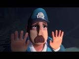 Лучшие Мультфильмы 2015   Перестань  Мультики онлайн HD