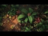 Лучшие Мультфильмы 2015 года Новинки     Прорасти    Короткие Мультики  HD