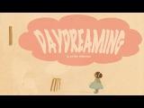 Daydreamer (La petite ballerina)