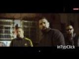 Bushido feat. Kollegah Farid Bang - Gangsta Rap Kings (Official HD Video)