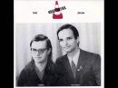 Kraftwerk Ralf And Florian Full Album 1973
