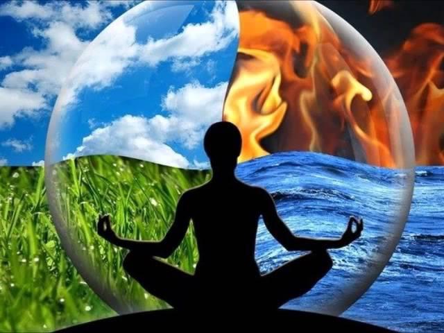 Энергия человека пополнение энергии повышение иммунитета без таблеток и врачей ОДИН