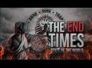 Twenty97 - Grave | Signs of the End Times 2016-2017 | يوم القيامة