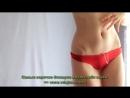 (зарубежное порно видио,ретро порно,ретро видео порно,короткое порево видео,порно оргазм,порнуха 60 годов,sex фильмы,курская пор