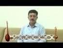 Türkmen dokumental film - Rejepmuhammet Ulugow - 2016 (4-nji bölegi) dowamy bar || turkmenvideolar