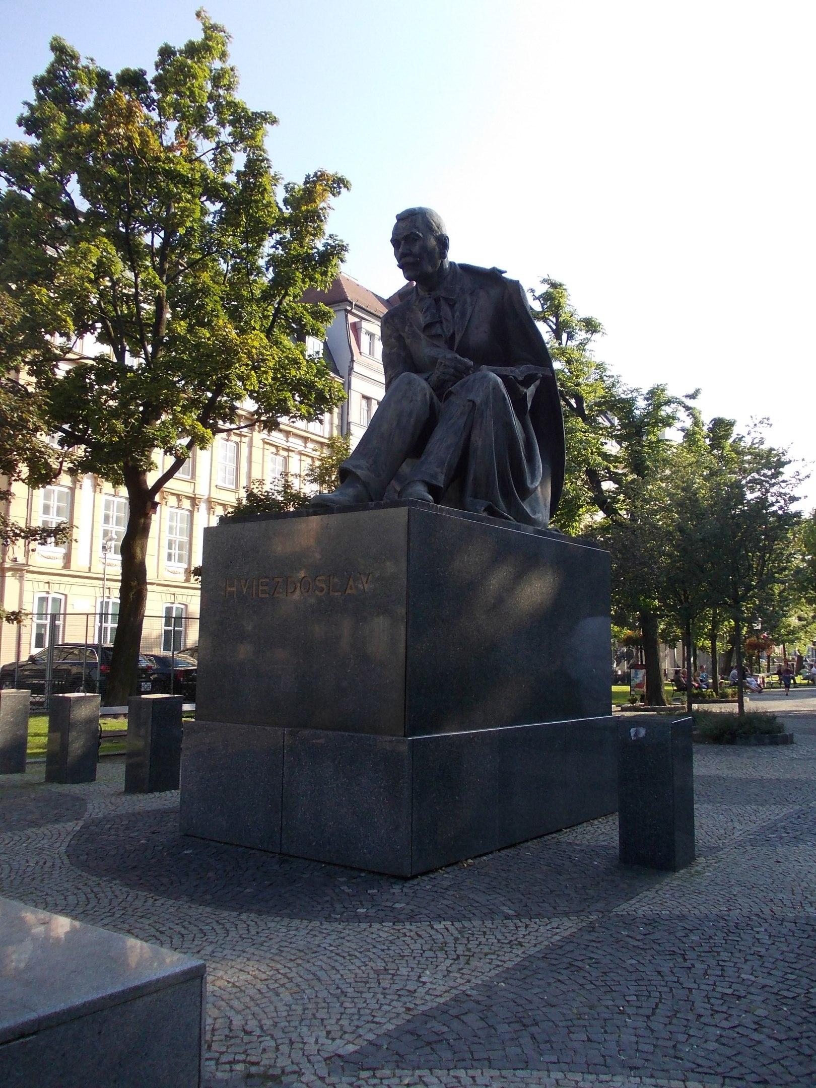 Памятники в иваново цена жд изготовление памятников в пензе днепродзержинске