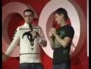 Камеди клаб Comedy club Неизданное Гарик Харламов и Тимур Батрудинов Российские эмигранты в США