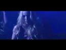 Отрывок из клипа Dove Cameron - Glowing in the Dark