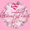 Студия татуажа и татуировки BeautyLine