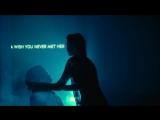 TUNGEVAAG &amp RAABAN ft. ISAC ELLIOT - BEAST