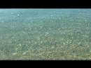 Мыс Фиолент, пляж Яшмовый...