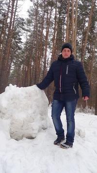 Ярослав Компанец