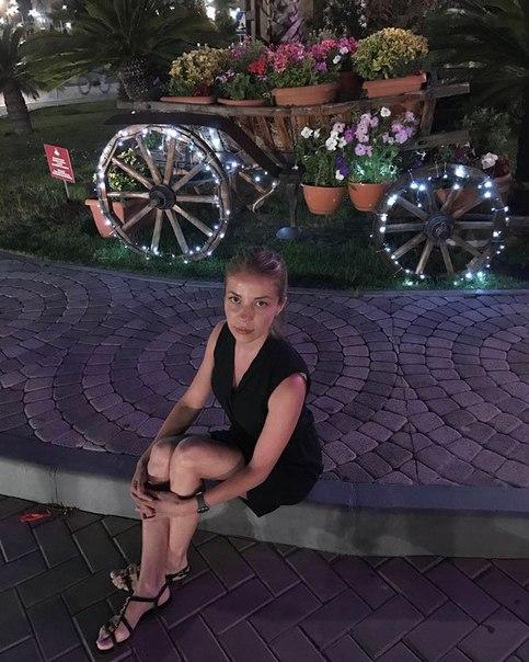 Фото №456239072 со страницы Юли Ефимовой