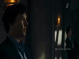 Sherlock BBC -- Параллельные