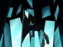 The Batman Бэтмен 2004 2008 Пятый сезон 12 серия