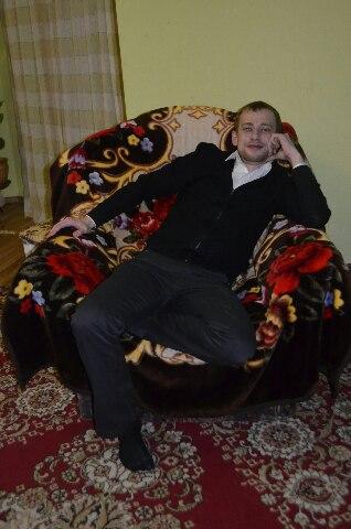 Фото №456239055 со страницы Виталия Мартюшева