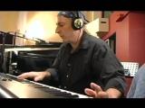 Studio Jams #40 - Boogie On Reggae Woman_1