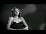 Kat Graham on What the Media Got Totally Wrong About the Rapper (Exclusive)