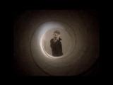007 James Bond Toilet Spiral