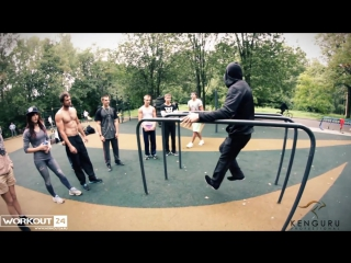 WORKOUT-DAY-WITH-FRIENDS-WORKOUT24-KENGURUpro-WSWCF-YouTube