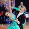 ТАНЦЕВАЛЬНЫЕ ФОТОГРАФИИ бальные танцы Луганск