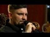 Баста (Ноггано) - Сектор Газа и Красная плесень это музыка моего детства (VK Live)