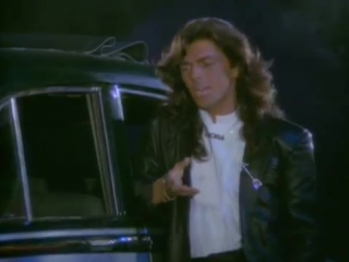 Modern talking brother louie